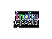 National Portal