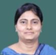 श्रीमती अनुप्रिया सिंह पटेल